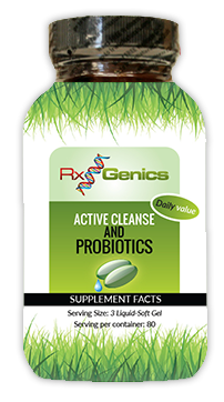 active-cleanse-and-probiotic