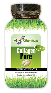 collagen-pure