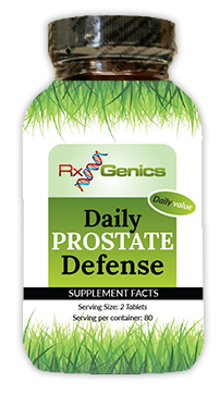 daily-prostate-defense