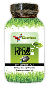 forskin-fat-loss