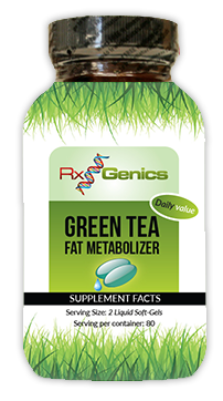 green-tea-fat-metabolizer