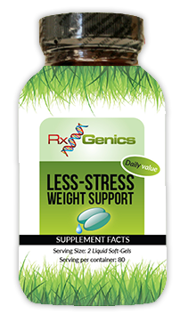 less-stress-weight-support