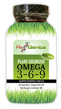 plant-sourced-omega-369