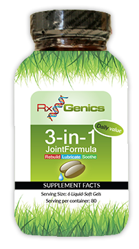 3-in-1-Joint-Formula