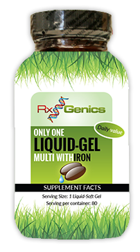 Only-One-Liquid-Gel-Multi-with-Iron